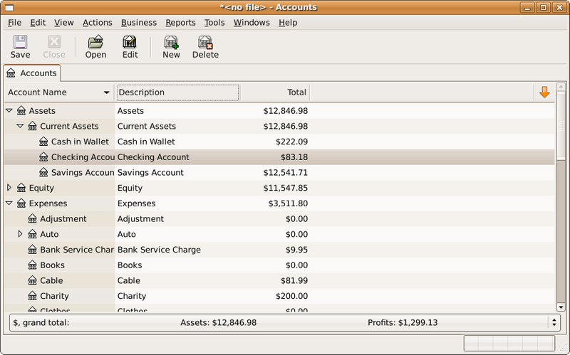 Linux Software Sites - LINKS