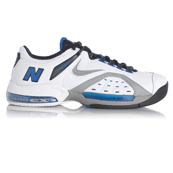 wide width tennis shoes for 28 images tennis shoes