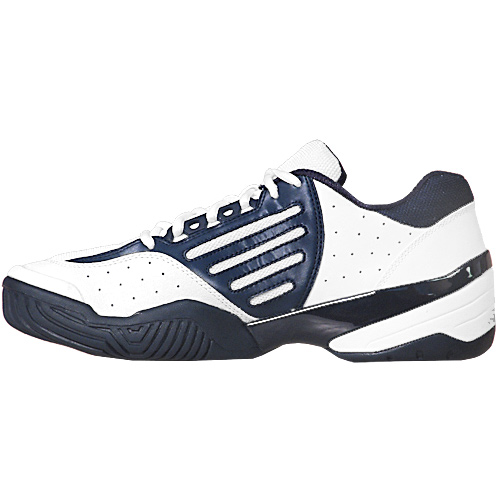 tennis shoes wide widths 2e 3e 4e