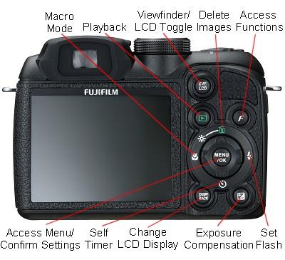 fuji finepix s1000fd digital camera information with some rh subdude site com Fuji FinePix 16MP Digital Camera Fuji FinePix 16MP Digital Camera