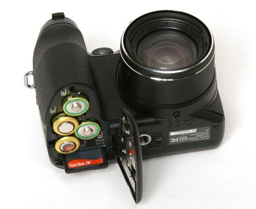 fuji finepix s1000fd digital camera information with some rh subdude site com finepix s1000fd review fujifilm finepix s1000fd manual español