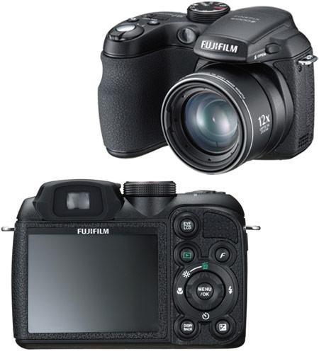 fuji finepix s1000fd digital camera information with some rh subdude site com fujifilm finepix s1000fd manuel pdf fujifilm finepix s1000 camera manual