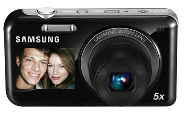 samsung pl120 digital camera information with some screen shots rh subdude site com Samsung PL120 Digital Camera Samsung PL120 Digital Camera