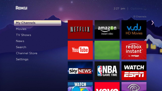 how to get netflix on my tv from computer