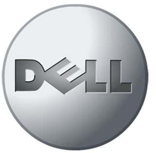 RECOVERY FROM Dell 2400 PC booting to black screen --- and Desktop