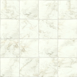 Ellipse Pattern Taupe Source Marble Tile Patterns Designs thesouvlakihouse  com