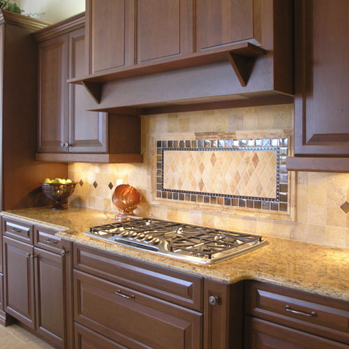 Kitchen Tile Backsplash Ideas 2013: Kitchen Backsplash Images