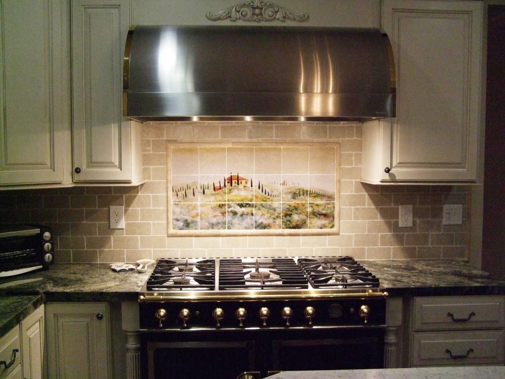 - Kitchen Backsplash Images