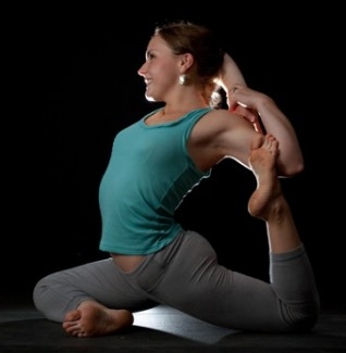 Low Back - 'Every Morning' Pain - and Deep Muscle (Psoas, etc